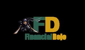 fdlogo_transparent3